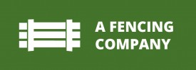 Fencing Innamincka - Fencing Companies