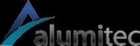 Fencing Innamincka - Alumitec